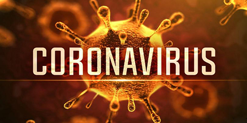 Novel corona-virus: Your questions, answered.